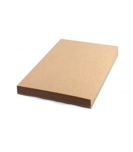Paper For You KRAFT 300 gr. 30x30