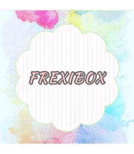 FREXIBOX 1