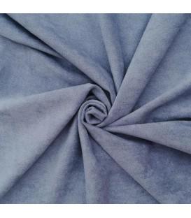 Antelina - Azul Baya