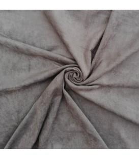 Antelina - Gris Acero