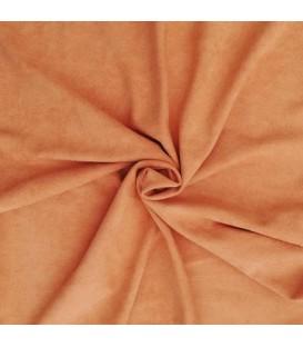Antelina - Naranja Sahara