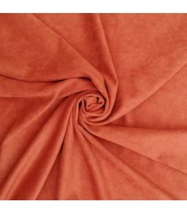 Antelina - Rojo Marte