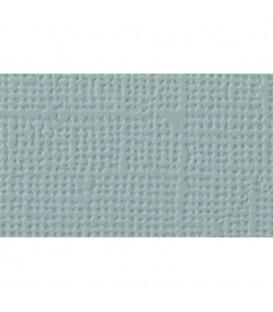 Cartulina textura lienzo, MINT 30x30