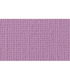 Cartulina textura lienzo, RUBOR 30x30