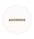 Adornos