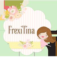 Frexitina